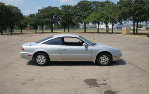 Mazda 006