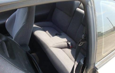 Mazda 009