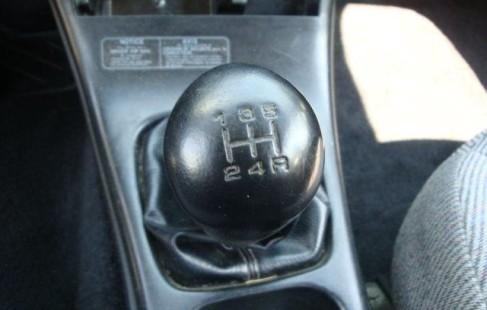 Mazda 011