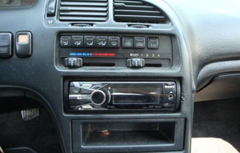 Mazda 012