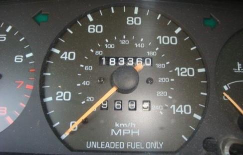 Mazda 013
